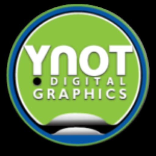 YNOT Digital
